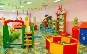 ЧП в детсаду под Краснодаром: двое малышей умерли в муках, ещё 16 - в больнице