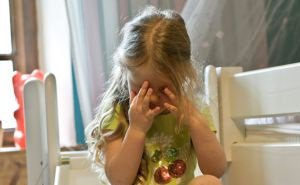 За избиение 2-летней падчерицы кубанцу дали 5,5 лет