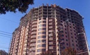 Что нужно строительной отрасли Кубани в кризис: помочь или не мешать?