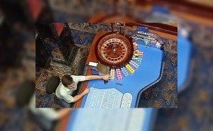 В Краснодарском крае начнут играть в рулетку