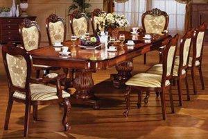 Покупаем мебель легко и просто