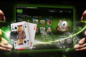 Как играть в виртуальном казино