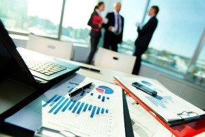 Выгодный бизнес с компанией Аll.biz