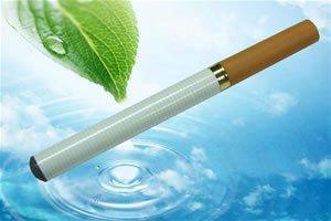 Интернет-магазин электронных сигарет Joye Ninja