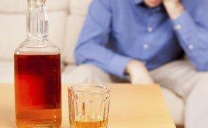 День здоровья в Краснодаре посвятили проблеме алкоголизма