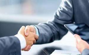 Краевые власти обсудили защиту прав предпринимателей