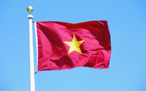 Вьетнам или Таиланд: где лучше и дешевле