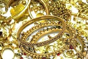 Ювелирные украшения на Gold.ua