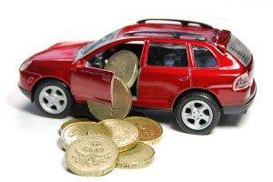 Выкуп автомобилей в Киеве от