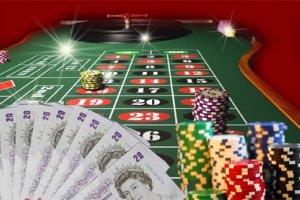 О возможностях онлайн-казино