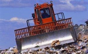 Жителям одного из чистейших уголков Кубани удалось остановить стройку мусорного полигона