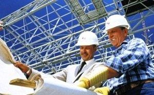 На Кубани наблюдается снижение темпов строительства