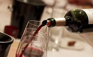 По итогам года на Кубани ожидают 40%-ный рост цен на вина