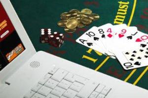Онлайн казино в российском интернете