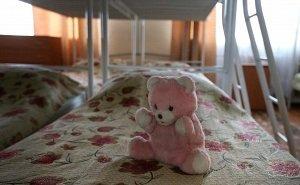 В Краснодарском крае пытаются замять смерть ребёнка, изъятого органами опеки