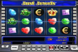 Желаете выигрывать в онлайн-казино?