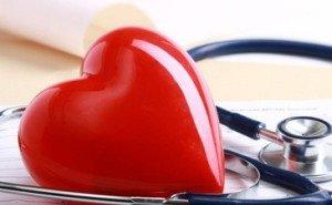 В Краснодаре пройдёт месячник, посвящённый борьбе с инсультом