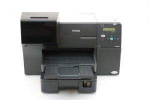 Современные принтеры Epson в интернет-магазине