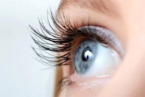 Лечение катаракты и других глазных заболеваний