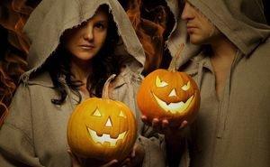 В ночь Хэллоуина в Краснодаре пройдут рейды