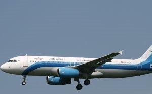 Среди погибших в авиакатастрофе в Египте было двое кубанцев