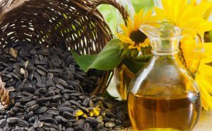 Семена подсолнечника будут пущены на Кубани в безотходное производство