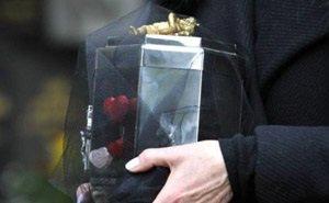 В Новороссийске откроют крематорий