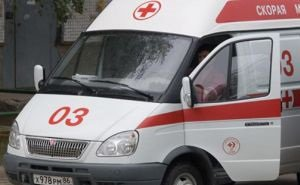 На Кубани осуждён избитый бизнесменом водитель