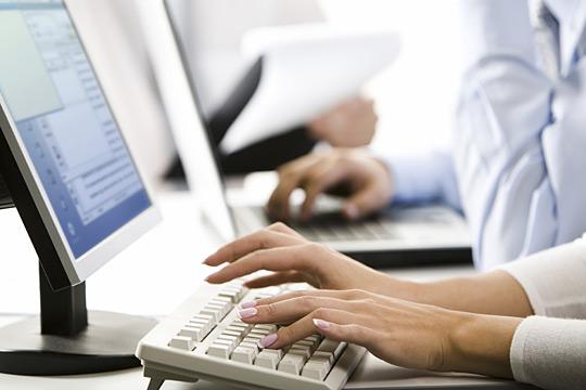 Доработка и поддержка сайта -  необходимость?