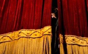 Молодёжный театр Краснодара показал своего Набокова