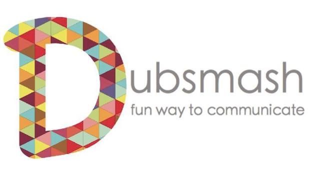 Dubsmash - оригинальные поздравления для друзей на телефон