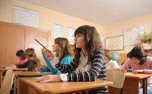На Кубани в пропаганду идей ИГИЛ вовлечены ученицы 7-8-х классов