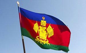Кубань попала в ТОП-7 рейтинга драйверов экономического роста в РФ