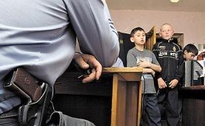 В 18 муниципалитетах Кубани зафиксирован рост детской преступности