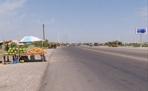 Власти Кубани требуют навести порядок в сфере дорожного сервиса