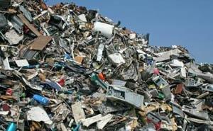 На Кубани появится 11 центров по переработке и утилизации мусора