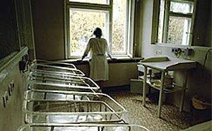 Пока отмечали День рождения главврача роддома, умирала пациентка