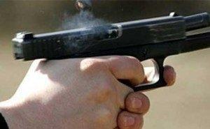 В Новороссийске 13-летнюю девочку застрелил её одноклассник