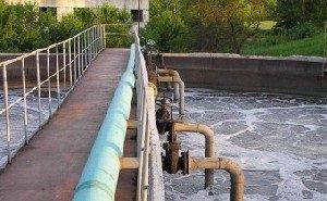Проблемы с очистными сооружениями и полигоном ТБО в Сочи легли на плечи края