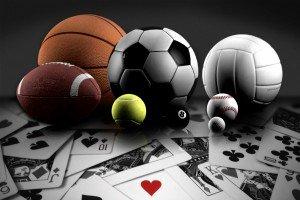 Ставки на спорт в онлайн казино Вулкан
