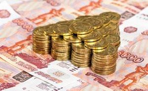 У Кубани - самый высокий инвестиционный рейтинг