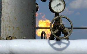 Сёла Кубани по-прежнему нуждаются в газификации