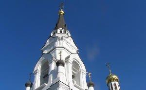 Из 2,5 тыс. опрошенных молодых краснодарцев имеют религиозные убеждения лишь 7%