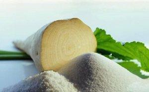 На Кубани в производстве сахара вновь преодолели миллионный рубеж