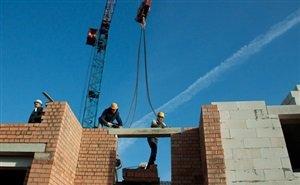 Застройщики Краснодара не намерены отказываться от новых проектов