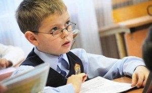 С 2016 года строительство школ на Кубани будет проходить по типовым проектам