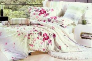 Постельное белье и одеяла Биллербек