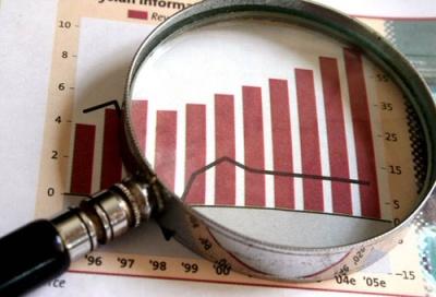 Прогнозирование в работе с бинарными опционами
