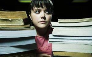 Краснодарский край входит в пятерку регионов с сильнейшим уровнем образования