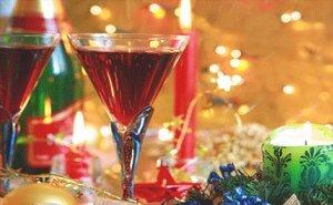 В Сочи на Новый год приготовили вечеринки в разных стилях